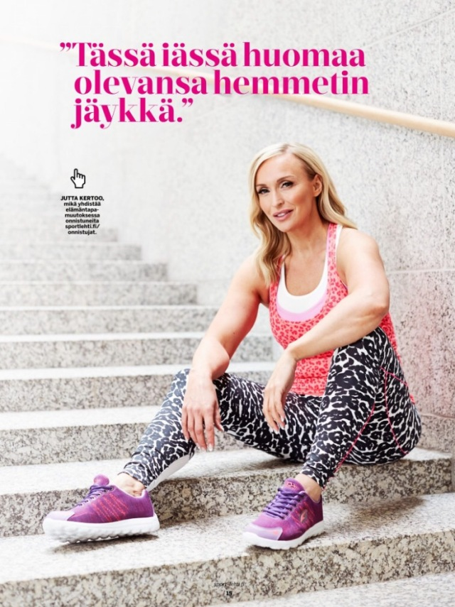 Jutta4
