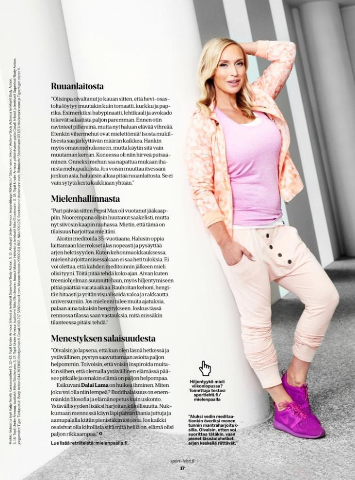 Jutta6