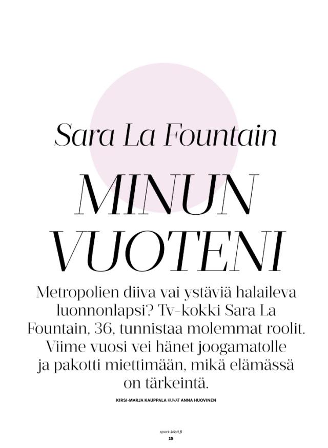 SaraF2