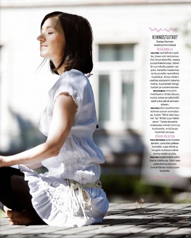 Mindfulness6
