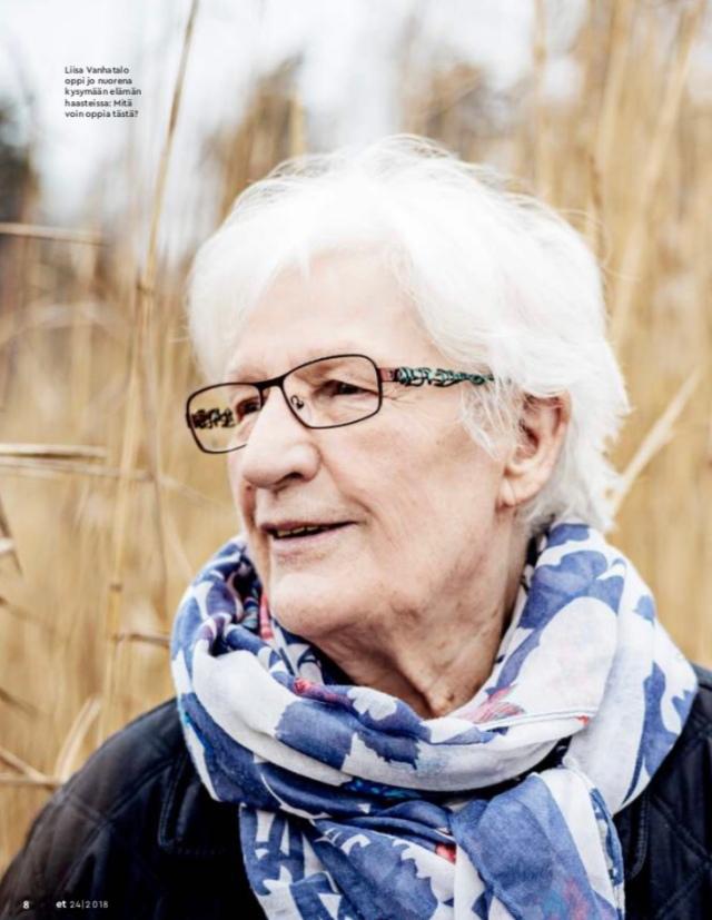 Liisa1